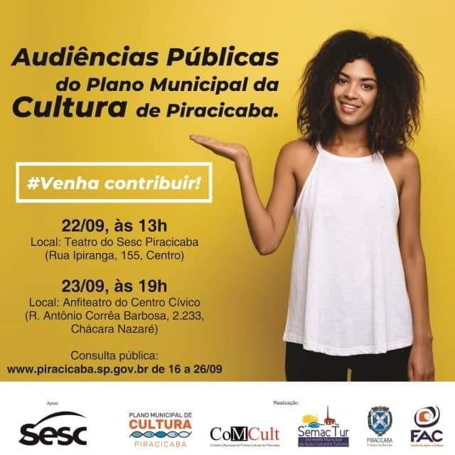 aud-pub-PlanoMunicipalCultura