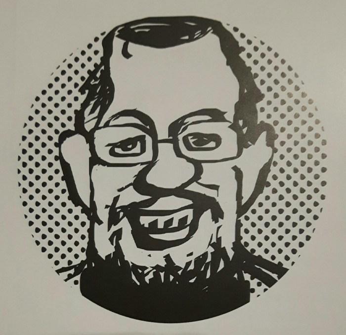 Derli Barroso