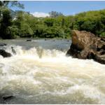 Rio Piracicaba_destaque