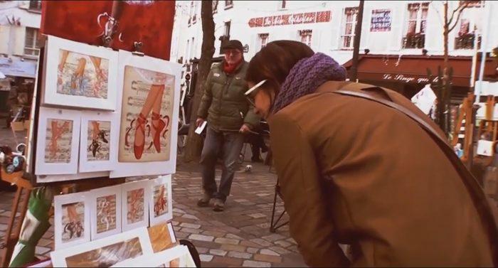 Filme de Lauro Pinotti encerra série de exibições