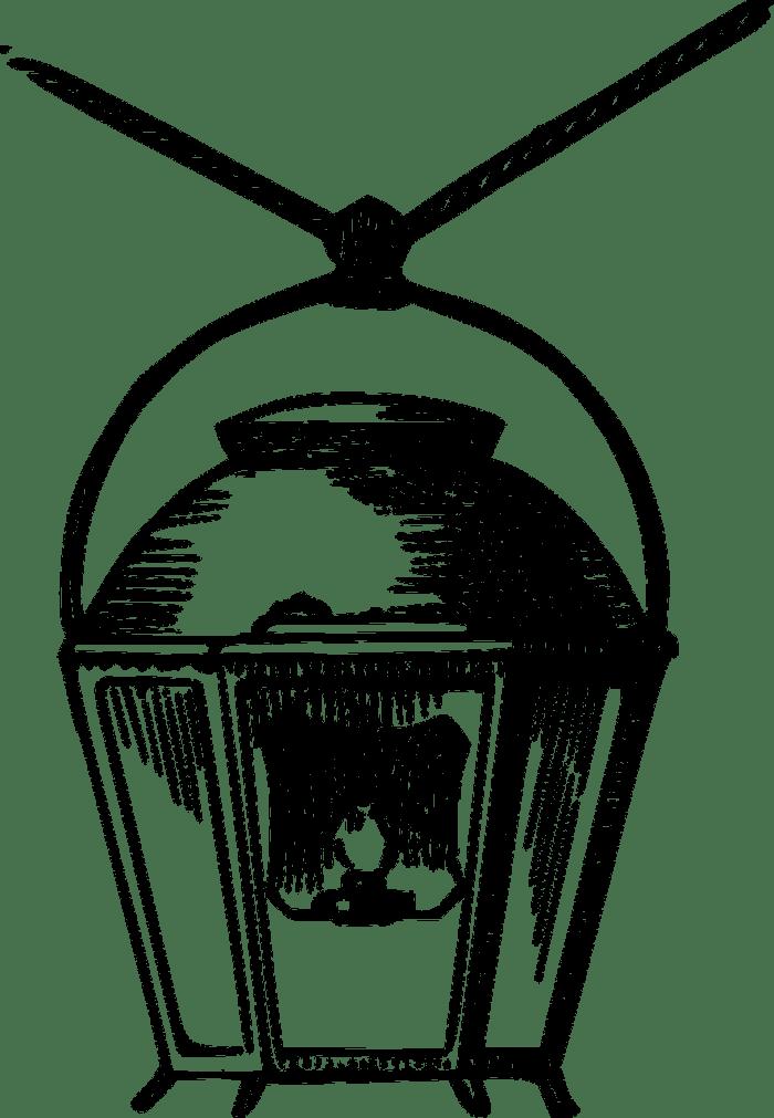 lamp-294347_1280