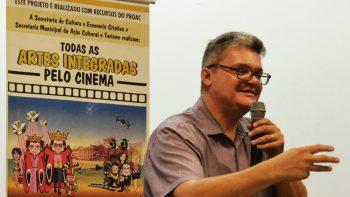 Filme de cineasta de Piracicaba aborda o suicídio