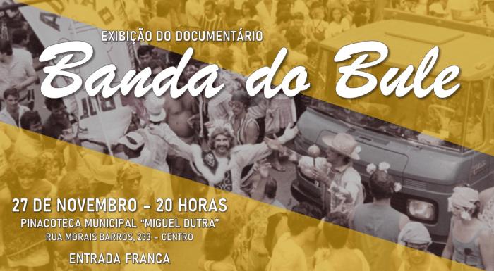 Banda-Bule-convite