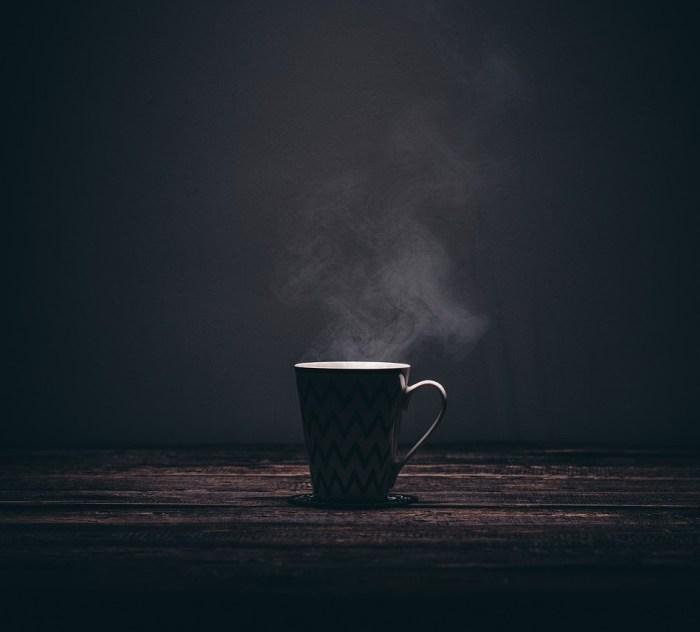 caneca-cafe_Pixabay