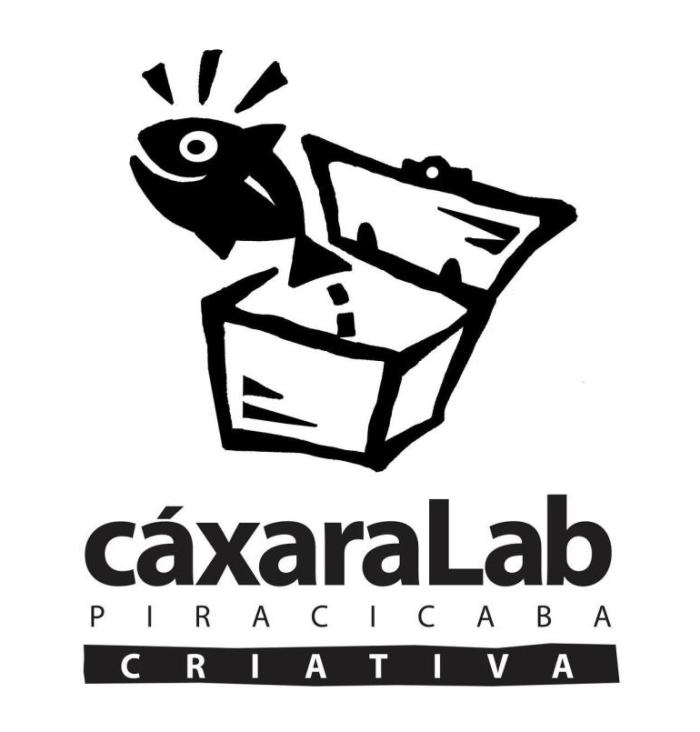 CaxaraLab_logo