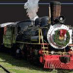 Lanc-Ferrovia-Sociedade