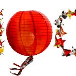 marca 100 anos japoneses