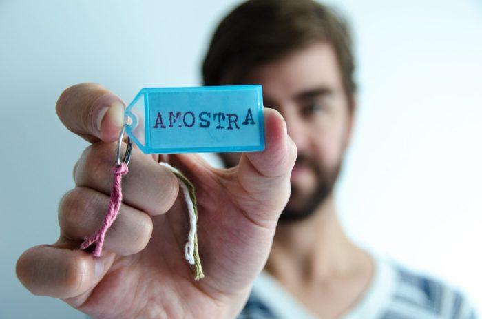 Memória de bolso_Foto Arô Ribeiro