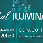 Natal-Iluminado-destaq-2_png
