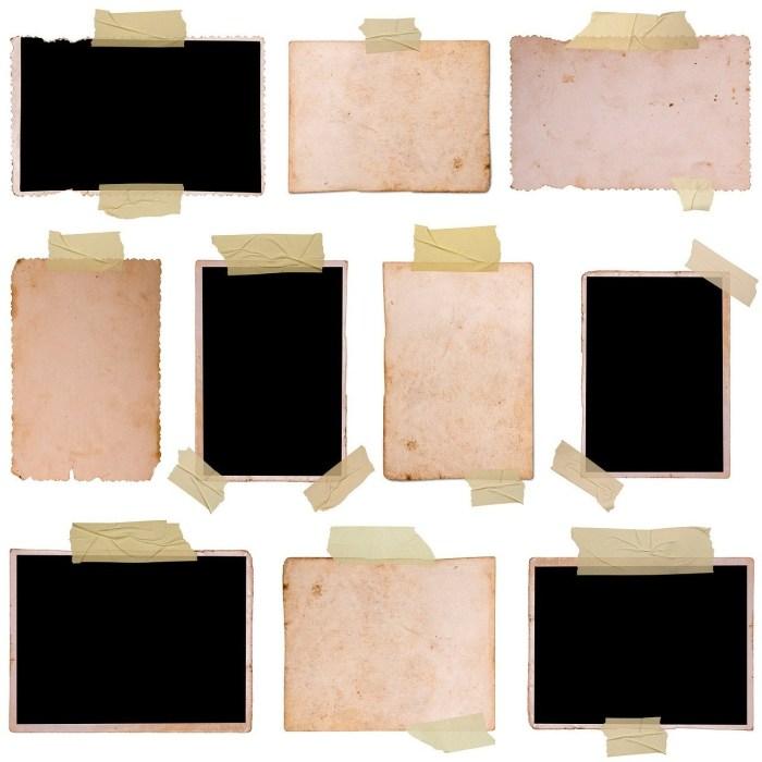quadro-documentos_Pixabay