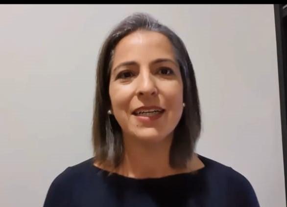 Luciane_video