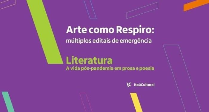 Arte-como-Respiro_Literatura