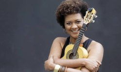 Nilze Carvalho (foto: reprodução google)
