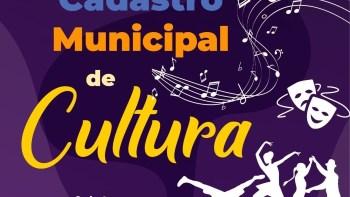 Piracicaba tem Cadastro Municipal de Cultura