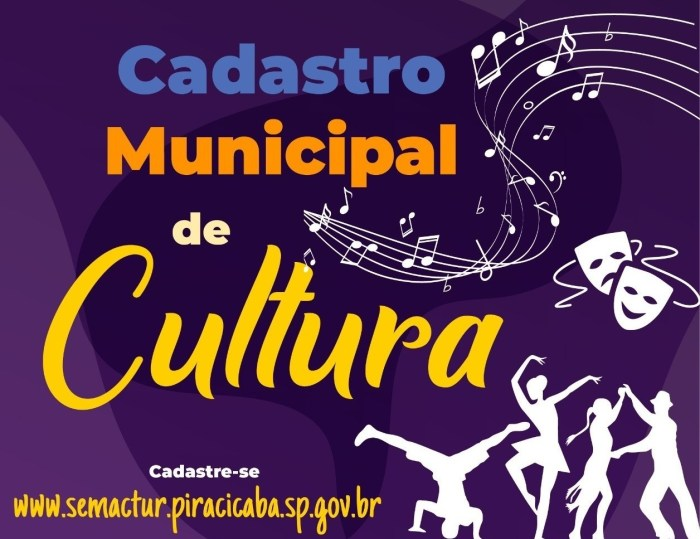 CADASTRO-MUNICIPAL-DE-CULTURA_dest