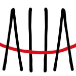 AHA_logomarca_dest