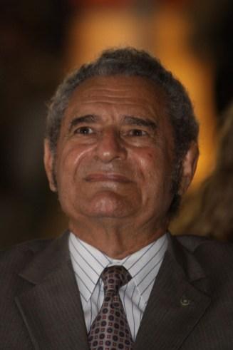 Aos 89 anos de idade, Jairo Ribeiro de Mattos faleceu no dia 12 de julho de 2020, em Piracicaba. (foto: reprodução do acervo de Jairo Mattos)