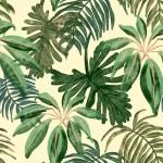 leaves-5329844_1920