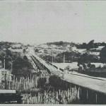 Nova Ponte
