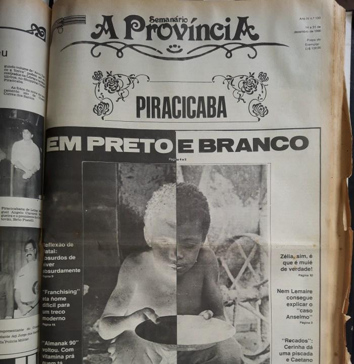 A-Provincia_dest
