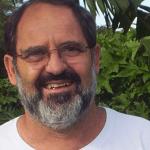 Antonio-Carlos-Danelon