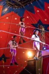 XI Festival Paulista de Circo (Piracicaba/SP - set/2018). (foto: @escanhuelaphoto)