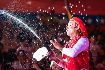 XI Festival Paulista de Circo (Piracicaba/SP - set/2018) (foto: @escanhuelaphoto)