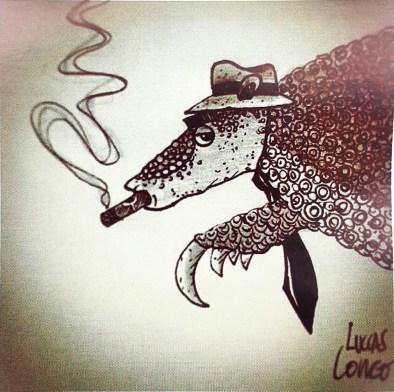 Luccas-Longo _ Tatu