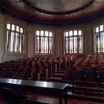 Sala de Música da EE Sud Mennucci_foto-ass-prefeitura