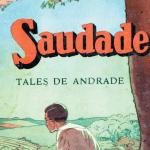 Livro-Saudade_Tribuna