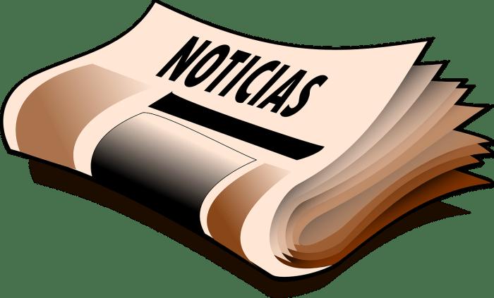 newspaper-34126_1280