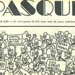 O Pasquim_Google-2