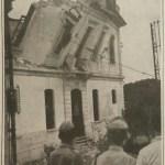 Palacio do Gaviao_dest