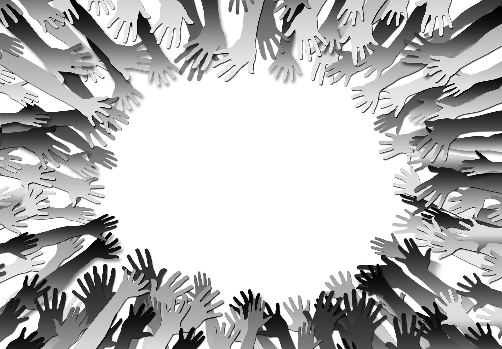 CMAS: inscrições abertas para vagas remanescentes da sociedade civil