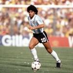 FIFA World Cup 1982