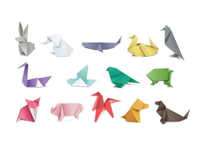 origami-3584204_1920