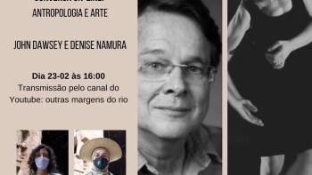 Em debate, relações entre Rio Piracicaba e universo da cana de açúcar