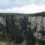 Parque Nacional da Serra Geral_RS1