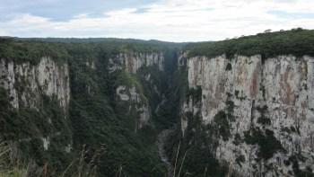 Pesquisa mapeia impacto do lockdown na gestão dos Parques Nacionais
