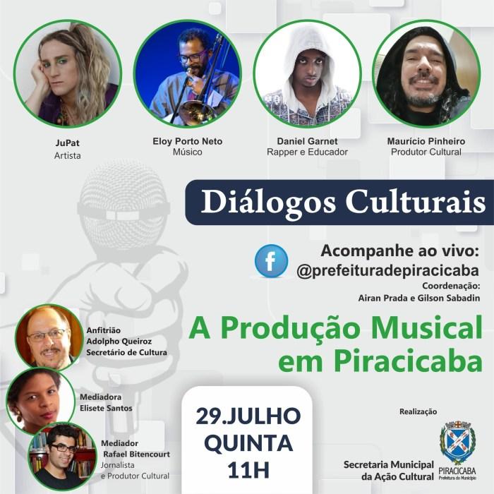 dialogos culturais_29julho2021 (1)