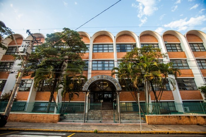 Colegio-Piracicabano_foto-twitter-Colegio