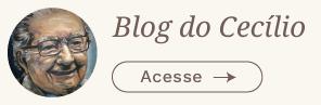 Blog do Cecílio Elias Netto