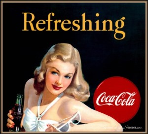 coca-cola-76