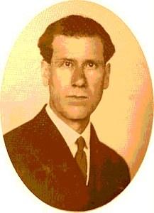 FabianoLozano