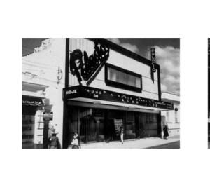 O glorioso Cine Palácio