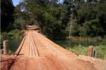 ponte02