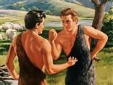 Caim e Abel 2