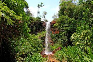 cachoeira-tres-quedas