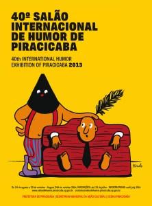 CARTAZ_Humor