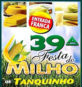 festa milho_site